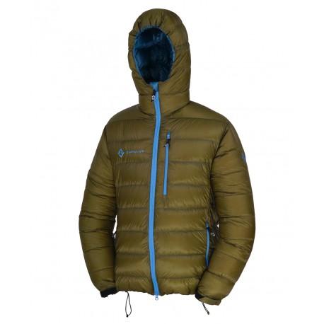 Péřová bunda Cumulus Neolite Endurance