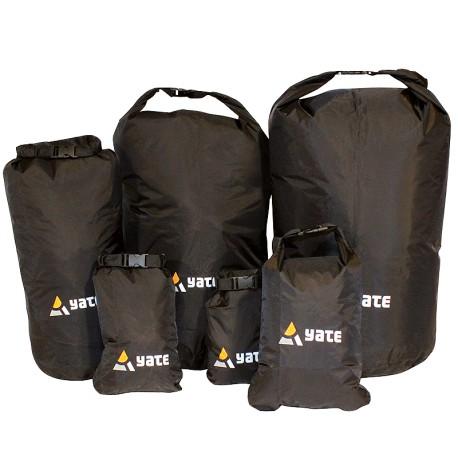 Nepromokavý vak - Dry bag